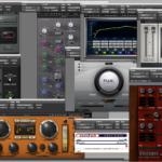 audio-1