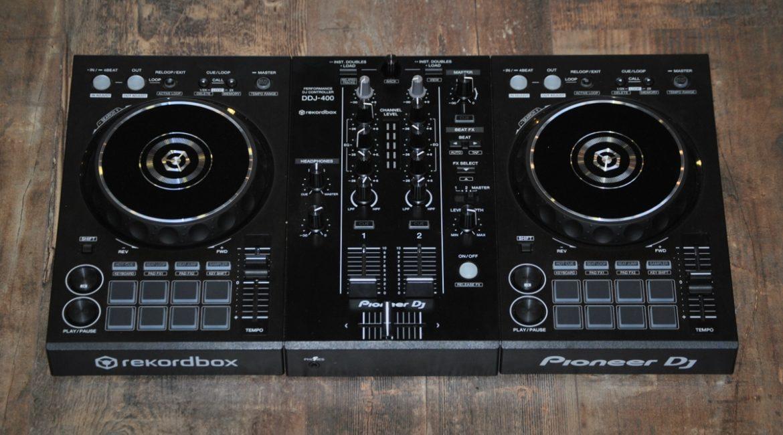 4249-1-pioneer-dj-ddj-400-controleur-usb