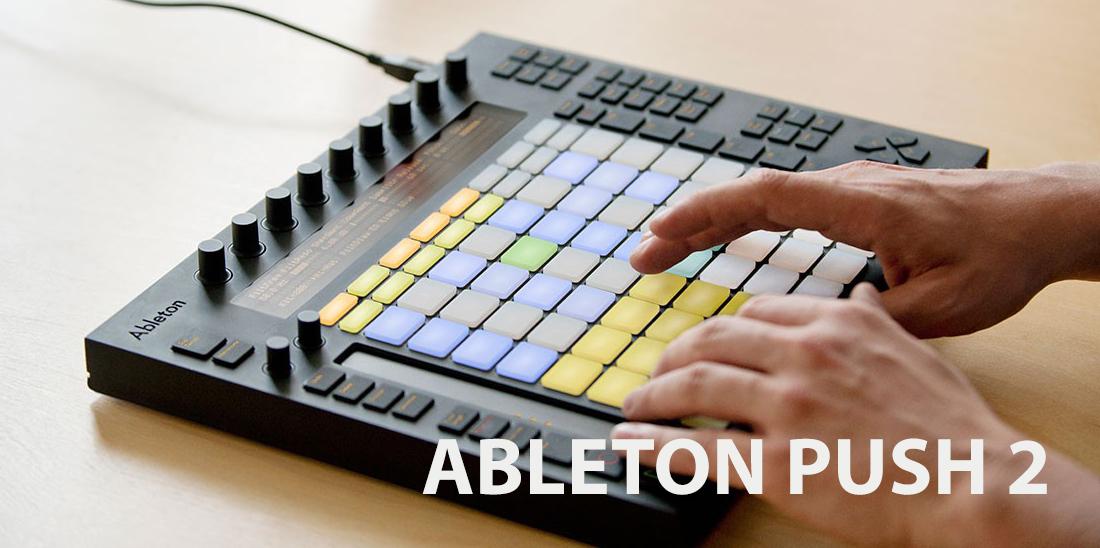 ableton_push